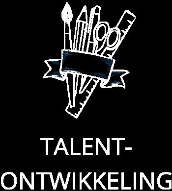 https://obsleeuwerikhoeve.nl/praktisch/talentontwikkeling/