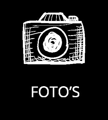 https://obsleeuwerikhoeve.nl/scholen/fotos/