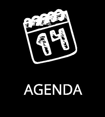 https://obsleeuwerikhoeve.nl/scholen/agenda/